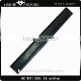 Big Black Plastic Trash Bags, big garbage bag, hdpe garbage bag, biodegradable pe trash bin bag