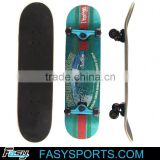 22 inch cruiser skateboard professional blank skateboard decks skateboards/longboards with logo