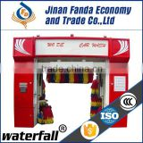 CHINA FD low price self service car wash equipment,car wash machine,automatic car wash machine