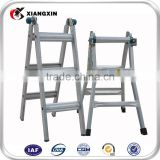 hot sale fire escape the china aluminum ladder for sale