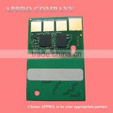 Compatible new toner chip for Lexmark E260                                                                         Quality Choice