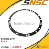 ZF.4644302211ZF,hangchi advance transmission parts, gearbox parts,gasket, adjusting gasket,shim ring, shim,washer,spacer