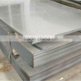 ASTM A240 s30908 stainless steel sheet