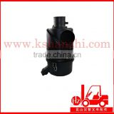 forklift part JAC/HELI 5-7T air filter assy