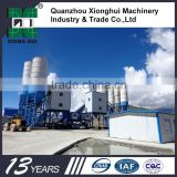 2016 Useful Cement Silo Of Concrete Mixing Plant Hzs90