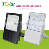 84 pcs Led light for Solar Billboard Lighting for Commercial/Advertising with widely used(JR-PB001)