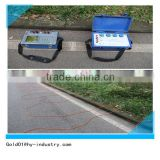 Underground Water Seeking Underground water detector, geophysical equipments Underground Water Detection