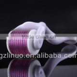 2014 derma roller factory direct wholesale with good derma roller price micro needle (Professional ,Effective !!!!!!!!!!!!)