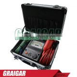 kyoritsu 3124 High Voltage Insulation Tester 1k~10kV variable