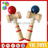 Kendama manufacturer/kid riding horse toy buy chinese products online