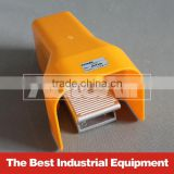 HOT SELL Plastic pneumatic Valve 4F210--08G,pneumatic foot pedal