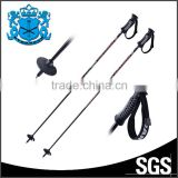 Winter alpine wholesale price cheap carbon sport snow ski pole