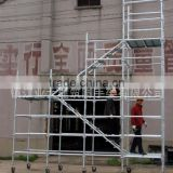 2015 wholesale used scaffolding for sale construction scaffolding pipe/tube