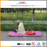New Arrival Latest Design Unique Design Hot Sale Worth Buying Inflatable Air Mattress
