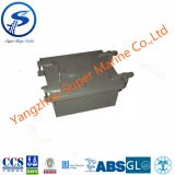 CB/T 3143-99 Marine Dog Type Cable Clenches Anchor Releaser,Dog Type Cable Clench Anchor Releaser