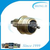 High quality auto transfer switch bus reverse gear switch for sale
