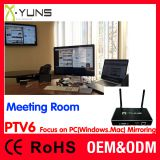 wifi display wireless share from Laptop/Desktop to large screen for meeting room