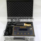 2014 HNC brand hot selling new model anti-cancer therapy machine electromagnetic wave hot selling new model