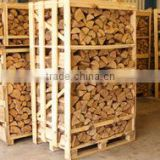 BEST Price kiln dried Oak, Beech firewood for sale