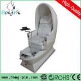 Inquiry about spa pedicure chair