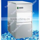 High Quality Crush Ice Machine For Sale Ice Flake Machine Snow Flake Ice Maker For The Fish Market