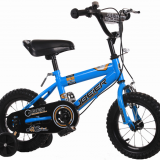 supple hot sale children bicycle and adult bicycle part