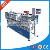 toothpick making equipment ,professional toothpick production machine whole production line