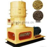 Yuhui enviromnmental pellet mill used for straw and cotton stalks