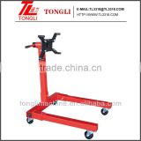 1500LBS TL1110-4 rotating engine stand