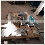 China custom sheet metal laser cutting service/Processing Fabrication Specialist-Steel CNC Laser Cutting Service