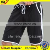 men sportswear wholesale cotton