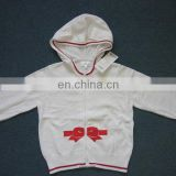 sweater designs for kids outdoor clothing pullover sweater