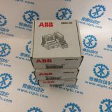 New original ABB  comunication  module P-HA-RPS-32000000