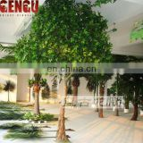 imitation tree simulation plants decorative for outdoor