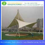 PVC Blade Coating Cloth