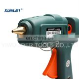 XL-A60-100 60/100W OEM/ODM hot melt glue heating gun tool