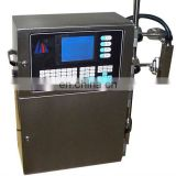 High Quality Popular Metal structure badge printing machine