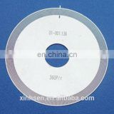 high precision Wheel Rotary Encoder for sensor