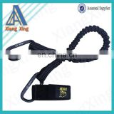 Security workplace safety tool lanyard high quality