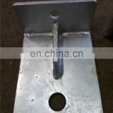 metal Material sheet metal product products made of sheet metal