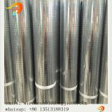 low price round hole perforated metal mesh