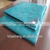 Waterproof Tarpaulin,Pe Tarpaulin,Grey/black Plastic Sheet