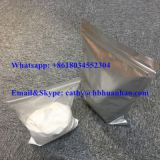 High Purity CAS:2894-68-0 factory in China
