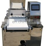 Automatic biscuit making machine price chocolate cookie