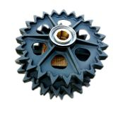 5035 for KOBELCO Sprocket