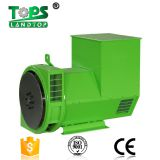 AC brushless STF series 100kw 50hz dynamo generator