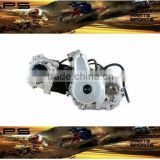 LF1P50FMG-3L Engine/100CC Motorcycle Engine