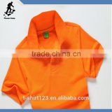 Organic cotton polo shirts with wholesale                                                                         Quality Choice