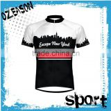 Alibaba specialized manufacturer custom italian cycling clothing cycling shirt cycling bib