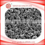 Atomized Aluminium Powder 99.9% Pure Aluminum Ingot